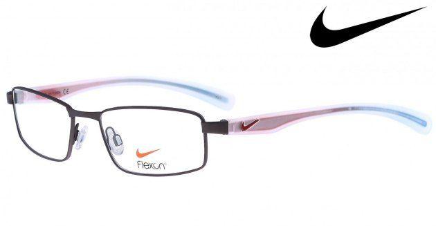 Nike - F NK 4257 035     51