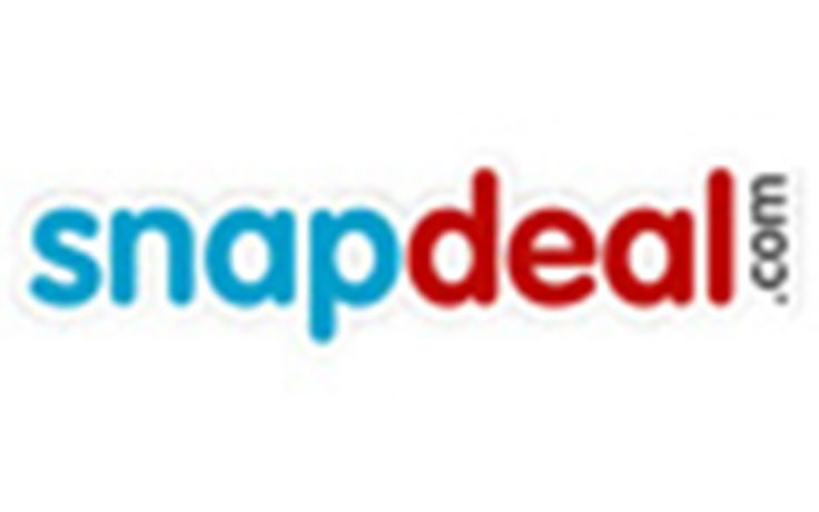 SnapDeal Independence Day Offer - Shop for any mobile or tablet worth Rs. 5,000 and above and get an additional discount of 5%.