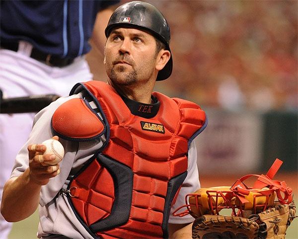 Jason VaritekBo Sox, Games, Catchers, Eye Candies, Things, The Buckets Lists, People, Jason Varitekanoth, Boston Red Sox