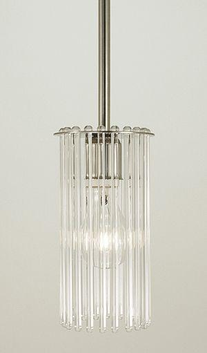 modern lighting pendants. hyperlink modern lightingpolished nickellight pendant lighting pendants u