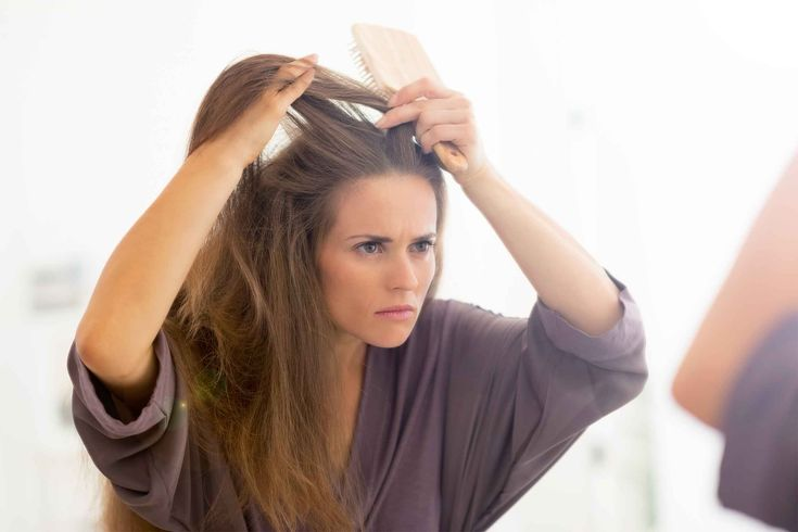 593 Best Beauty Images On Pinterest Hair Care Tips