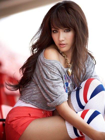 Min Pechaya, Thai Actress | Sexy Thai | Pinterest | Asian
