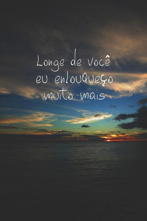 Pin De Natalia Oliveira Em Quotes Pinterest Frases Amor E