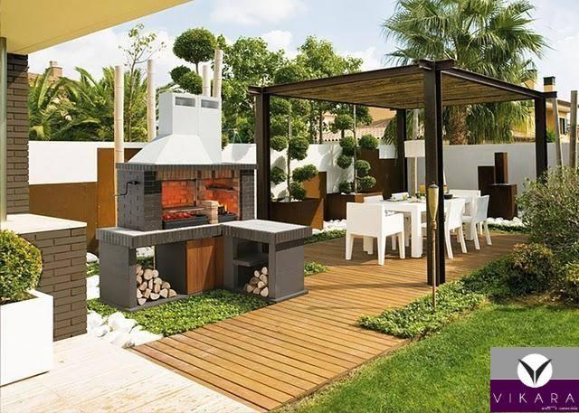 www.decoradoresmexico.com sitio web donde Encontraras los Elementos Necesarios para Complementar tu Espacio.