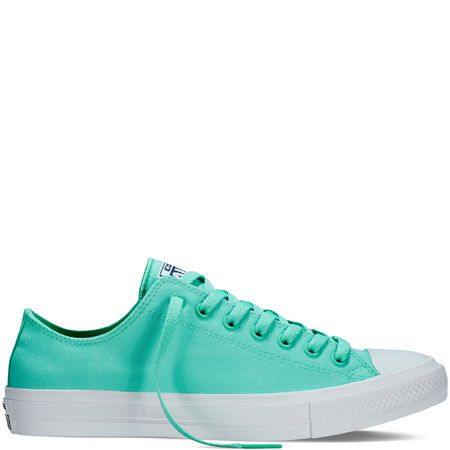 Chuck Taylor All Star II Neon - Converse US