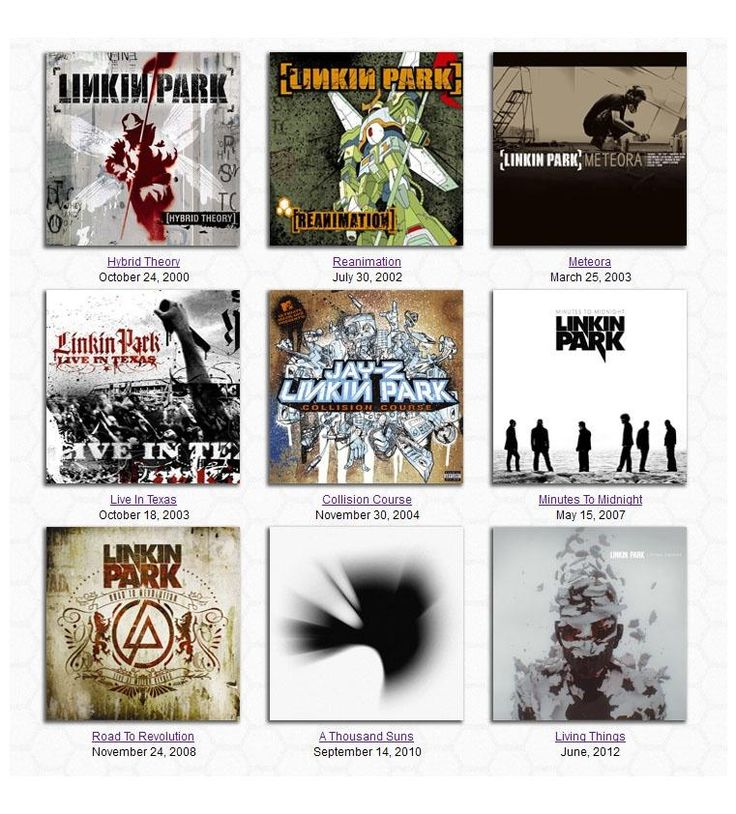 Download linkin park meteora zip | Mp3 Linkin Park Meteora (2003