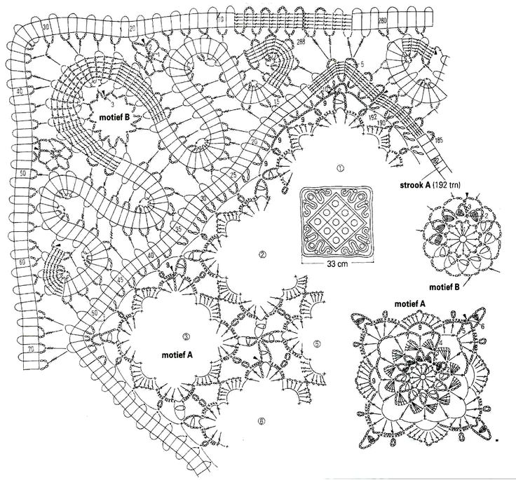 poduhka5shema.gif (1068×994)
