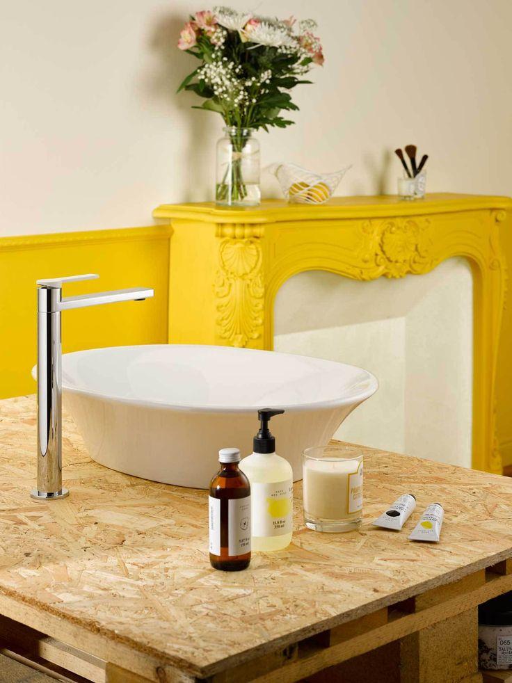 le groupe thg paris lance la collection urban by thg et propose des maison pinterest. Black Bedroom Furniture Sets. Home Design Ideas