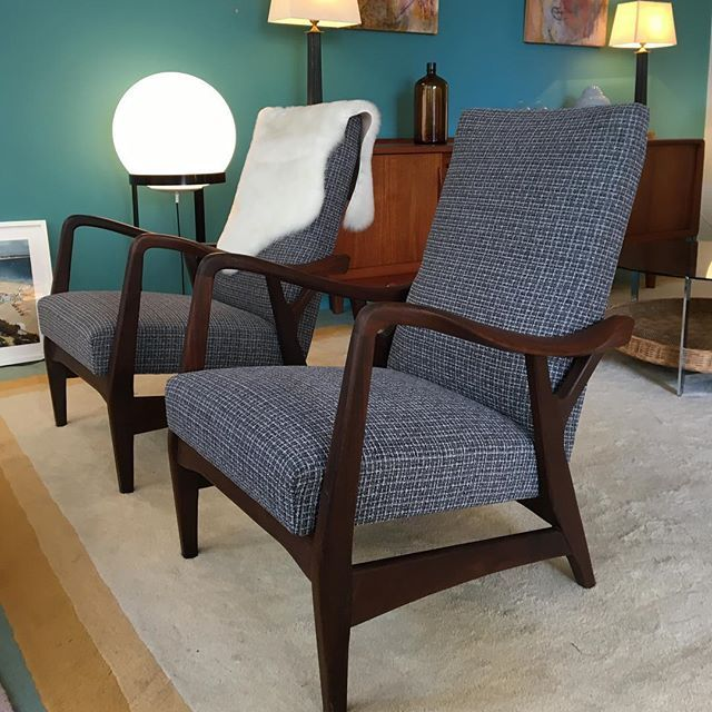 Ruedemarseille Paris Chair Fauteuil Vintage Vintageshop Retro Igersparis Interior Interiordesign Interiordecor Design Forsal Furniture House Design