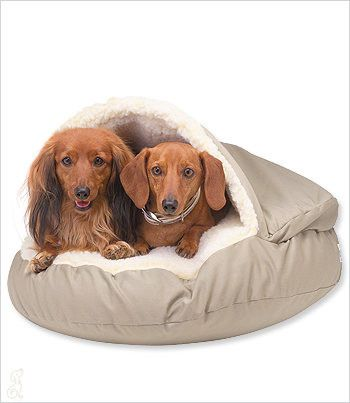 Best 25+ Cozy cave dog bed ideas on Pinterest | Cave dog ...