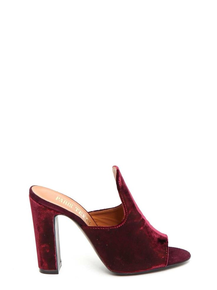 #paristexas #shoes #