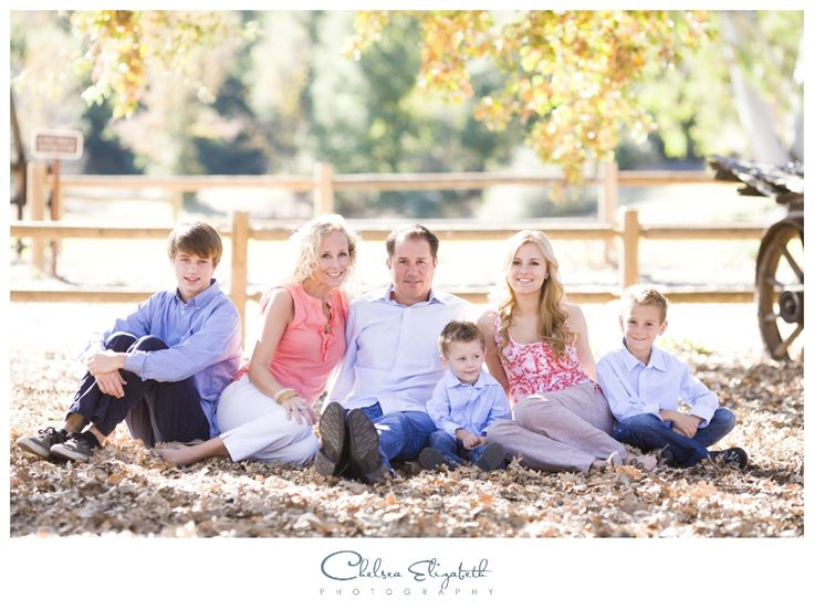 1000 Images About Family Photos Ideas On Pinterest