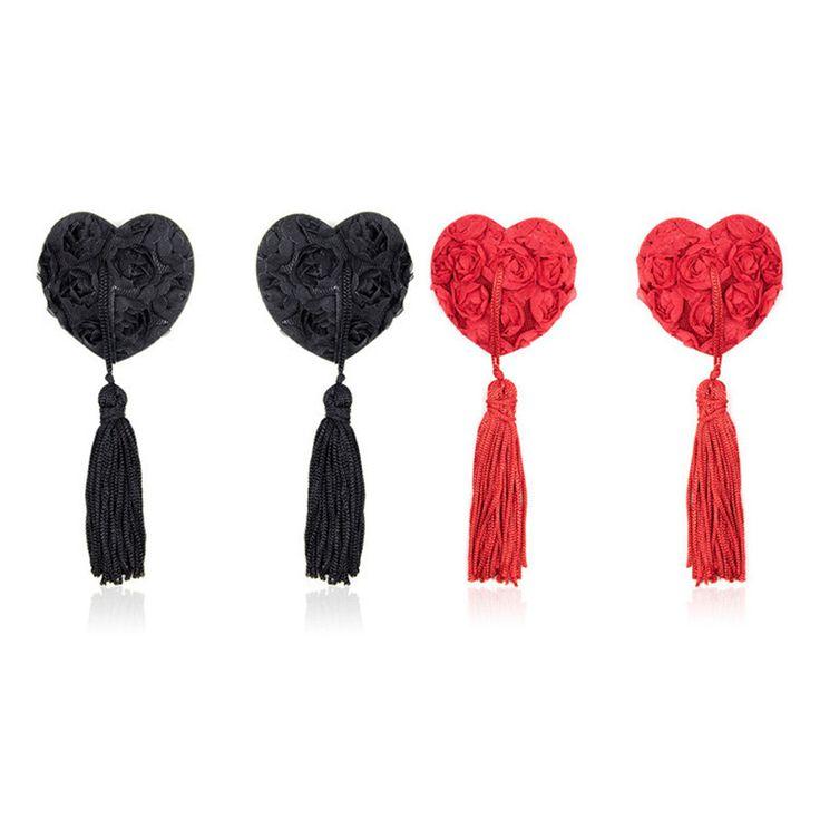 Herz Fetisch Spitze Maske Flirt Sex Liebe erwachsenen-spiele Erotik Produkte partei Masken Sexspielzeug für Paare Sexy Dessous Schwarz Rot 301
