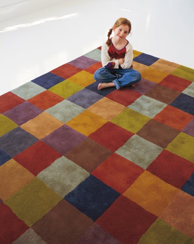 91 best Nanimarquina images on Pinterest | Carpets, Modern rugs ...
