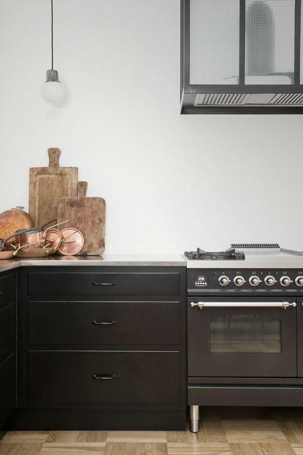 25 beste idee n over muur ovens op pinterest dubbele ovens en ovens - Chique keuken ...