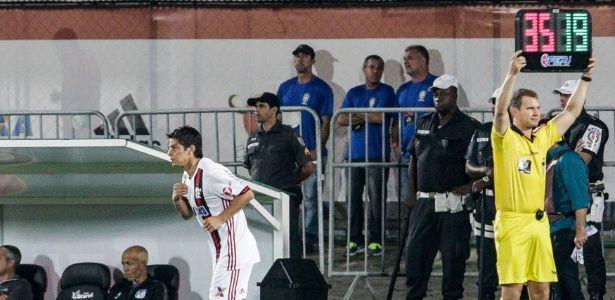 Mico no meio da folga Primeira Liga não agrada nem quem a criou
