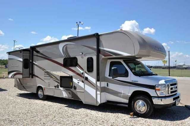 2016 New Thor Motor Coach Four Winds 31L W/3 Cam, Rapid Camp, 15K Class C in Texas TX.Recreational Vehicle, rv, 2016 Thor Motor Coach Four Winds 31L W/3 Cam, Rapid Camp, 15K A/C, 2 Slides, The Largest 911 Emergency Inventory Reduction Sale in MHSRV History is Going on NOW! Over 1000 RVs to Choose From at 1 Location!! Offer Ends Feb. 29th, 2016. Sale Price available at or call 800-335-6054. You'll be glad you did! *** #1 Volume Selling Motor Home Dealer & Thor Motor Coach Dealer in the…
