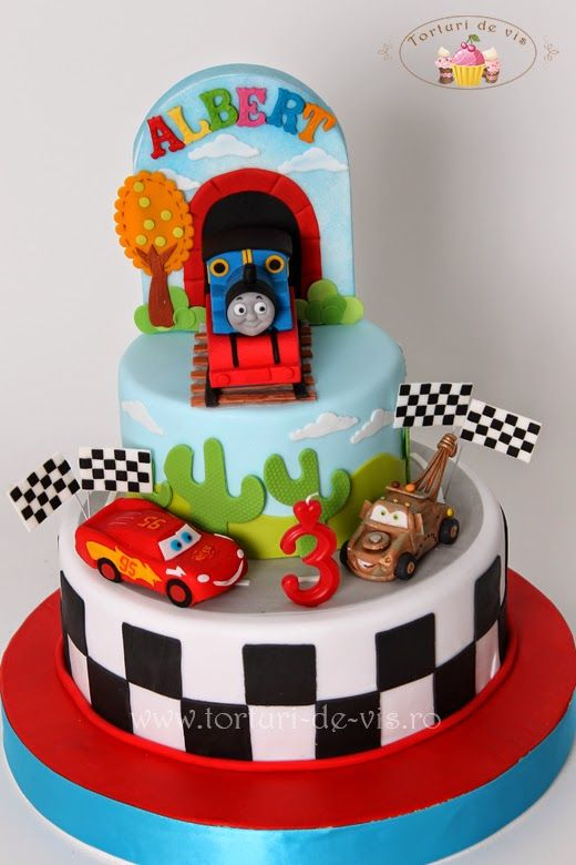 526 best Novelty Car aeroplanes bikes etc cakes 1 images on