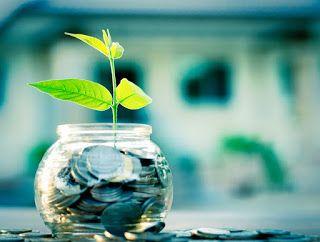 Sunlogics - innovatief in groene energie: nieuws