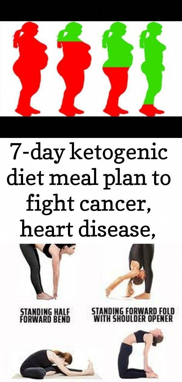 keto diet and workout plan women