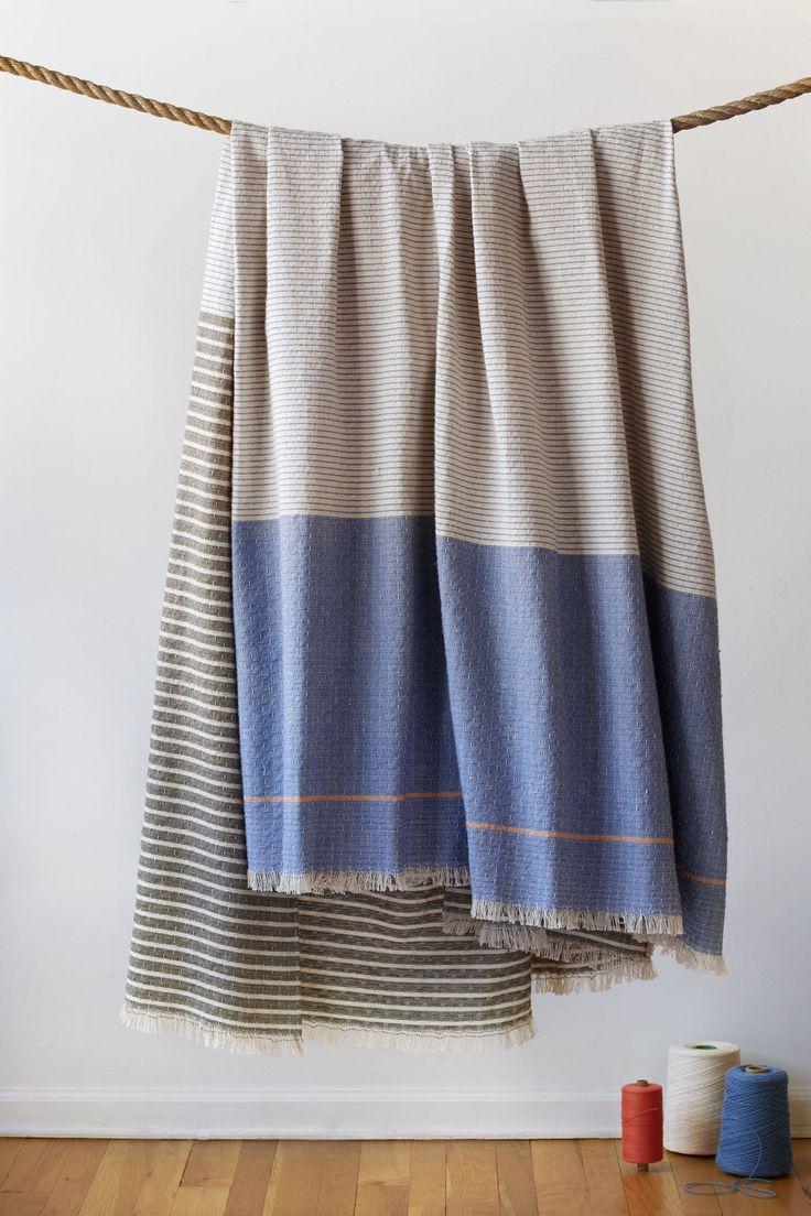 Grayson silver gray jacquard fabric cloth bathroom bath shower curtain - Currently On Back Order Info Studioherron Com For Pre Order Our