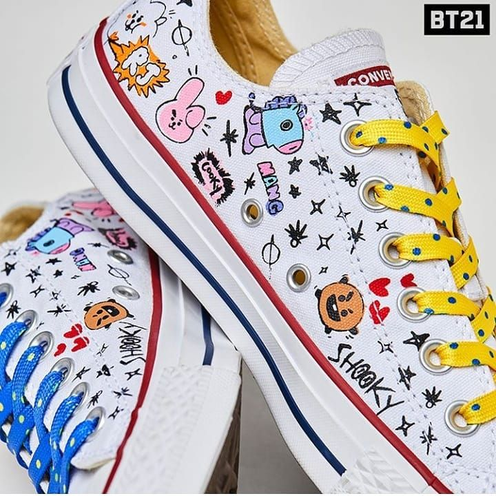 I want this shoes | Sapatos coreanos, Bts roupas, Sapatos