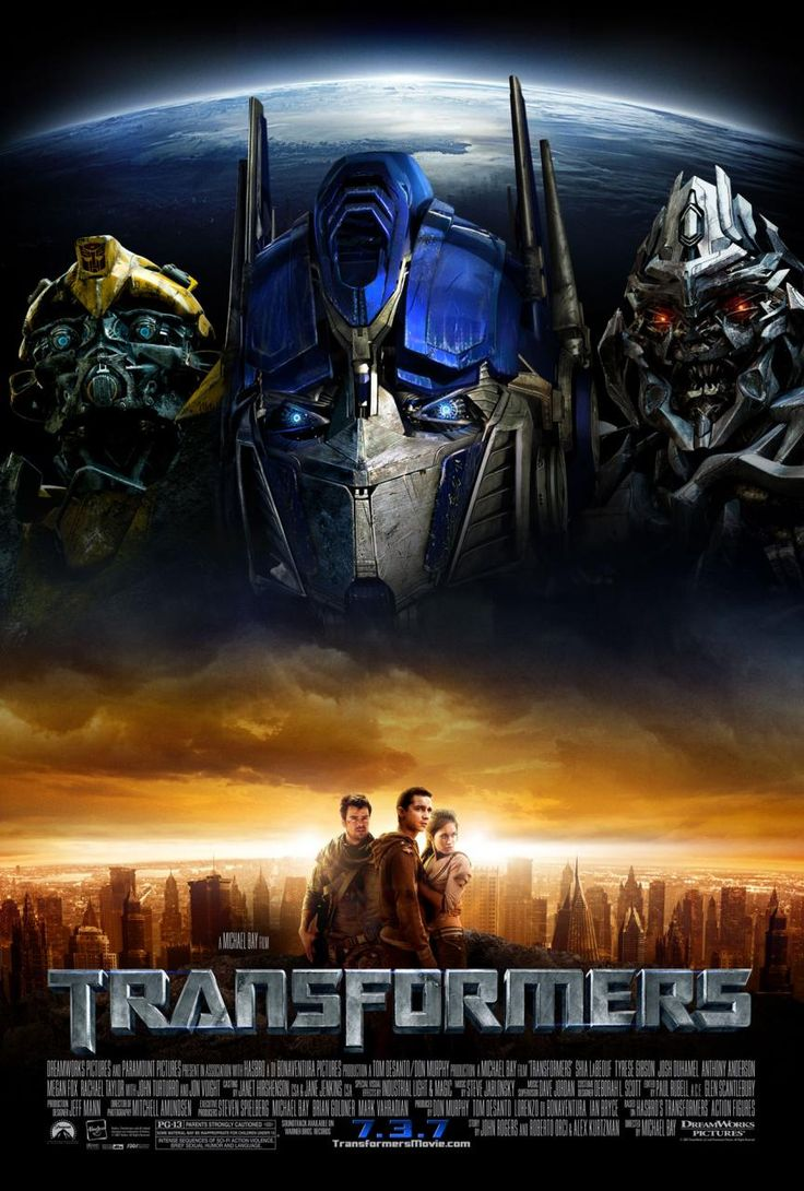 Transformers.Please check out my website thanks. www.photopix.co.nz