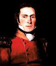 The Journal of Captain Patrick Logan