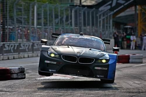 BMW Z4 GT3 | #petrolified is an online store for car enthusiasts bringing various bits and tees!