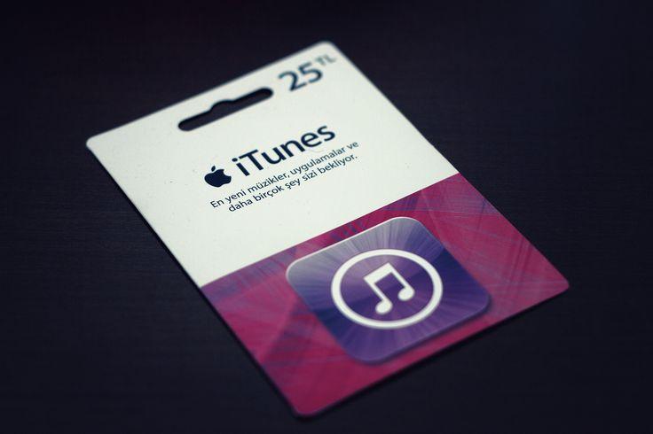 iTunes Pass es una nueva función con la que contarán todos los usuarios de iTunes, esta función le permite a los usuarios pagar en efectivo y no estar sujetos a la tarjeta de crédito o la prepagada, así muchos más usuarios podrán disfrutar de música y los contenidos de Apple. http://www.linio.com.co/apple?utm_source=pinterest&utm_medium=socialmedia&utm_campaign=COL_pinterest___tecnologia_apple_20140801_19&wt_sm=co.socialmedia.pinterest.COL_timeline_____tecnologia_20140801apple.-.tecnologia