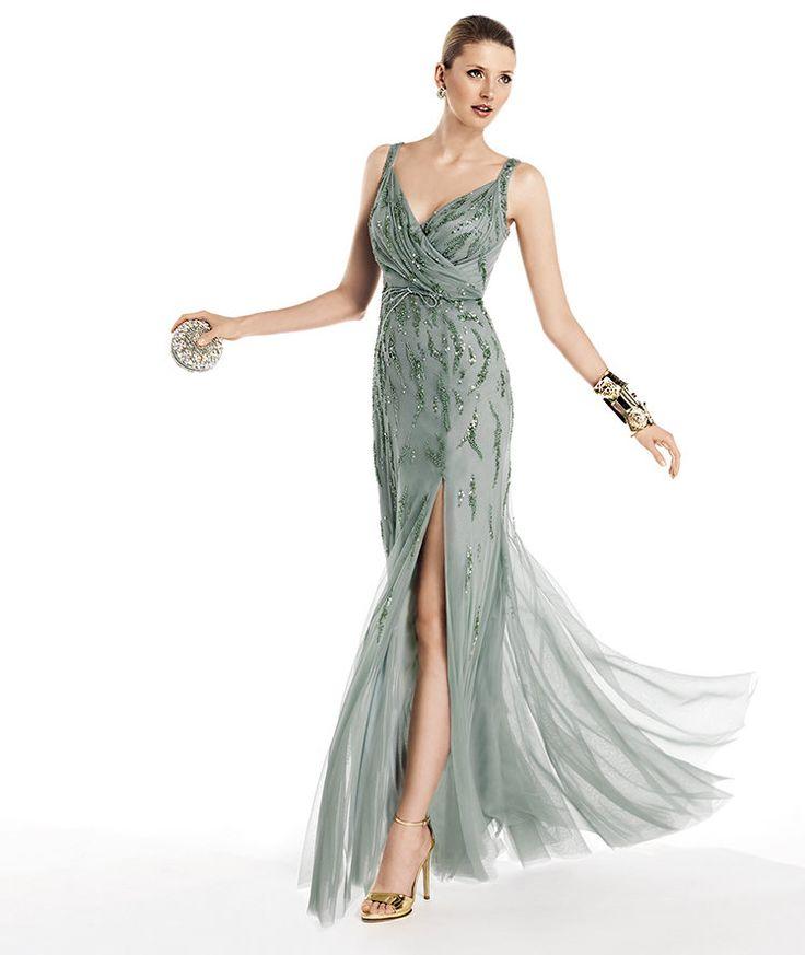 83 best images about Pronovias Dress on Pinterest | Cocktail ...