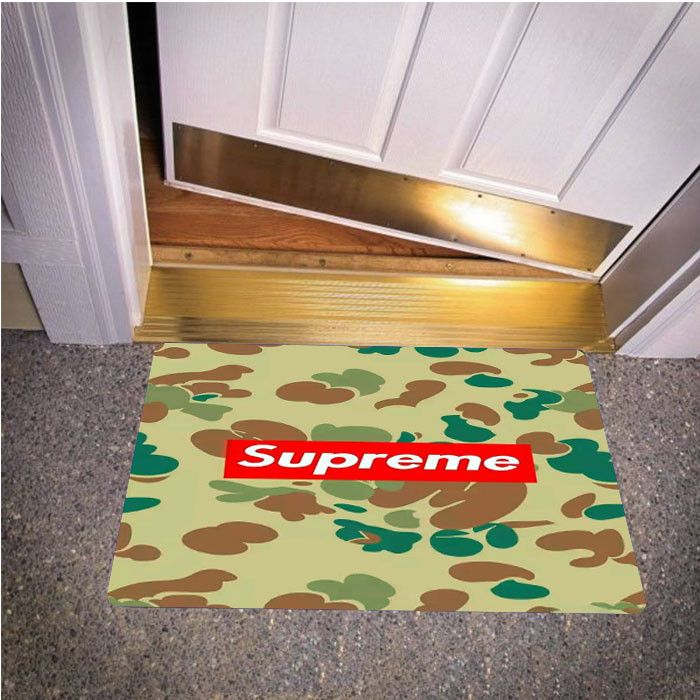 Best 25 army bedroom ideas on pinterest boys army for Supreme themed bedroom