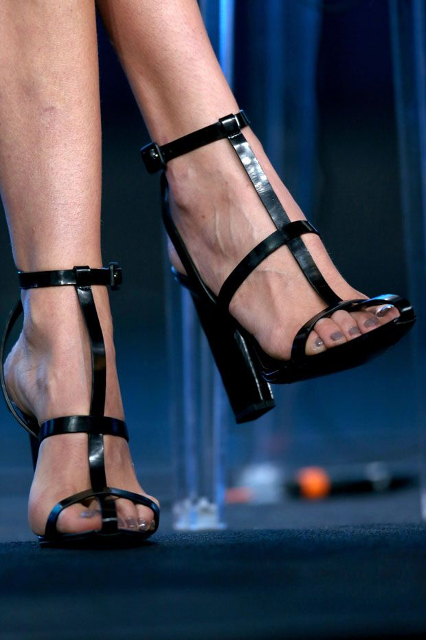 Pin on High Heels!! Pumps, Stilettos, Boots, Wedges