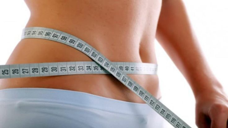 Simple Ways to Lose Belly Fat Fast - Web Health Journal