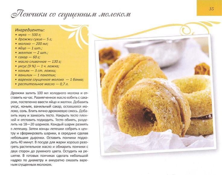 Санина И.Л. - Булочки, пирожки, пончики (Приятного аппетита) - 2013.pdf
