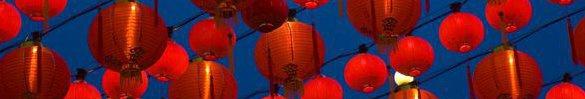 """Im Restaurant """"Neuer goldener Drache"""" in die Welt der asiatischen Küche eintauchen in der Olchinger Straße 90, 82194 Gröbenzell"""