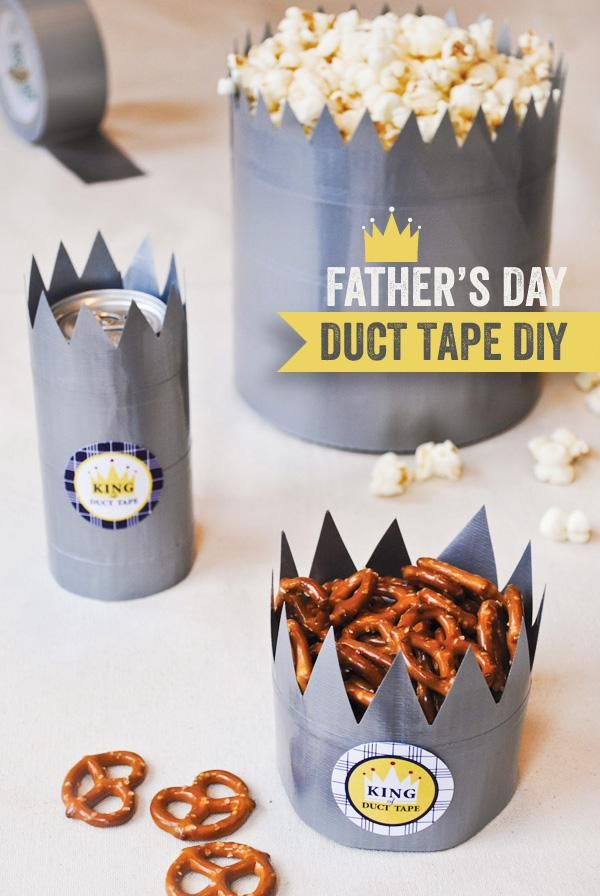 95 best images about Father's Day Celebration Ideas on ...