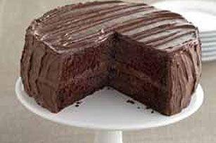 Wellesley Fudge Cake: Chocolate Fudge Cake, Kraft Recipes, Wellesley Fudge Cakes Recipes, Chocolates Recipes, Best Chocolate Cake, Chocolates Fudge Cakes, Best Chocolates Cakes, Chocolates Cakes Recipes, Chocolate Cakes