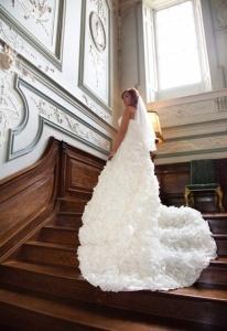 Mawley Hall Weddings, Shropshire Wedding Venue, Wedding