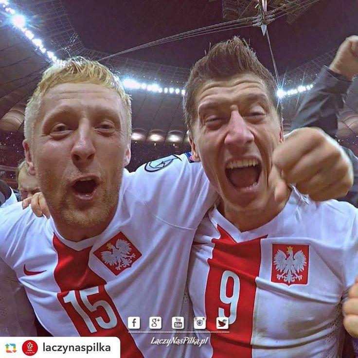 #KamilGlik Kamil Glik: ⚽️