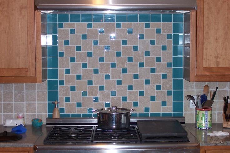 17 Best Images About Kitchens On Pinterest Mosaics