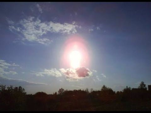 13 ty dzień - Cały Film Na Faktach Lektor PL - Ateizm Urojony   Ateizm To Choroba - YouTube