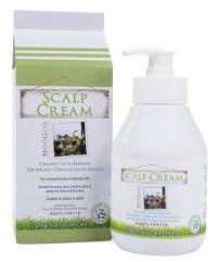 Scalp Cream - Baby Range | MooGoo Skincare