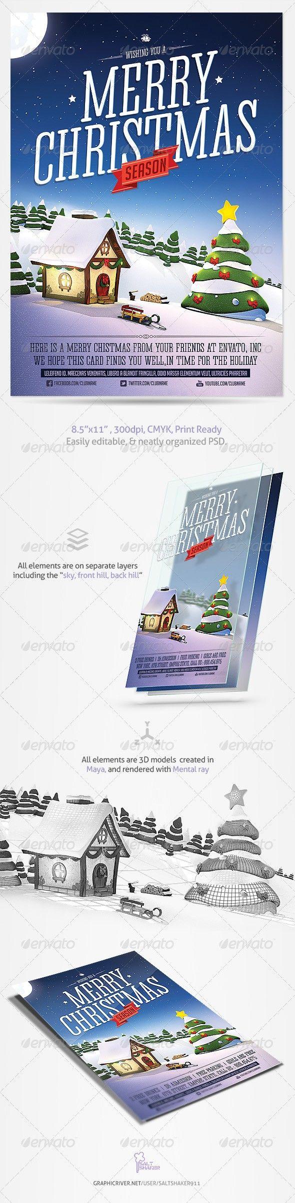 Christmas Greetings Card Template Christmas Greeting Card Template Greeting Card Template Christmas Greeting Cards