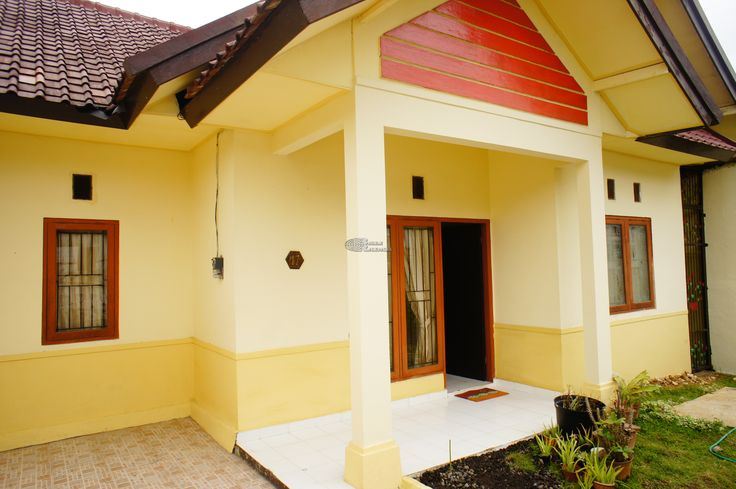 Bali room 3 Bedrooms to rent  or sale. Sale at Rp. 1,500,000,000 (USD 124,646 $ : Rates on 18 Sep 2014) #BaliRadarVilla