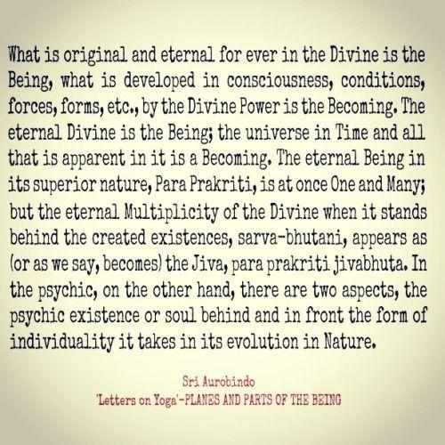 #Hindu #Hinduism #HinduPhilosophy #HinduScriptures #BhagavadGita #Veda #RigVeda #Vedas #Upanishads #Vedanta #Soul #Spirit #Brahman #God #India #Reincarnation #Philosophy #Life #Wisdom #Quotes #Knowledge #Love #MeaningOfLife #Brahman #Advaita...