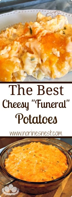 Best 25 Funeral Homes Ideas On Pinterest: Best 25+ Funeral Potatoes Ideas On Pinterest