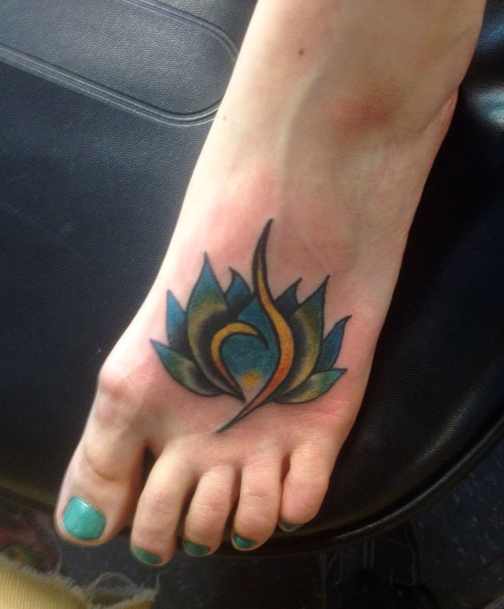 Best 25 recovery tattoo ideas on pinterest geometric for Eating disorder symbol tattoo