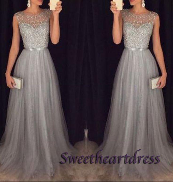 160 best dresses images on clothes formal
