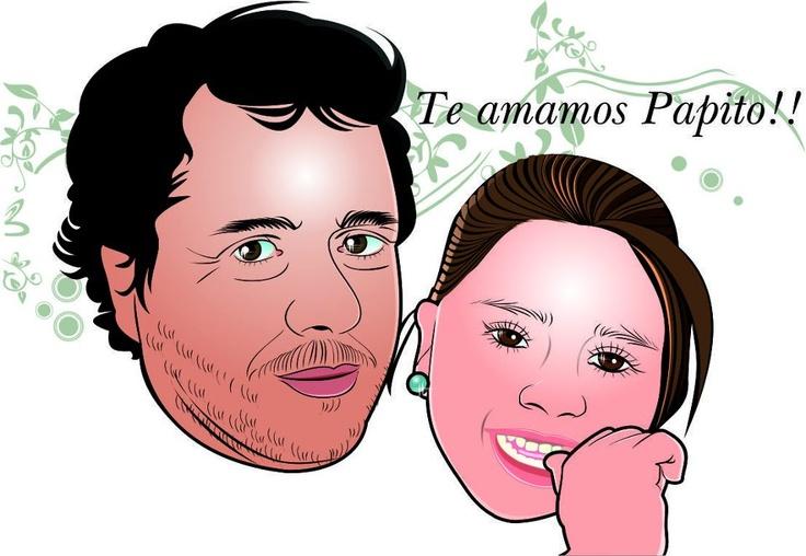 antofaweb@hotmail.com